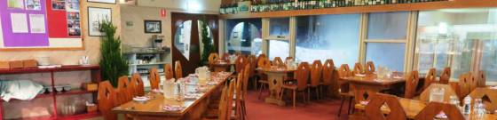 sundeck-hotel-perisher-accommodation-IMG_1277B
